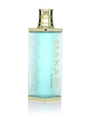 Purifying and Cleansing Toner by Makari De Suisse