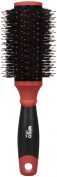 WIGO Large Porcupine Brush - Red - 0.2kg by WIGO