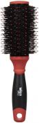 WIGO Large Porcupine Brush - Red - 0.2kg by WIGO