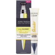 John Frieda Sheer Blonde Go Blonder In-Shower Treatment 34 ml