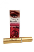 Grande BROWFILL Eyebrow Gel - Light