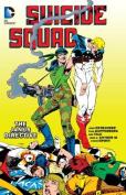 Suicide Squad, Volume 4