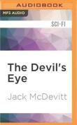 The Devil's Eye [Audio]