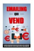 Emailing Qui Vend [FRE]