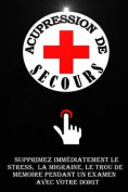 Acupression de Secours [FRE]