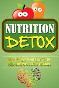 Nutrition Detox [FRE]