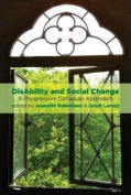 Disability and Social Change