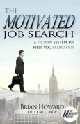 The Motivated Job Search