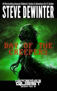 Day of the Creepers