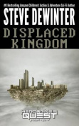 Displaced Kingdom