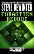 Forgotten Reboot