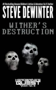 Wither's Destruction