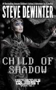 Child of Shadow