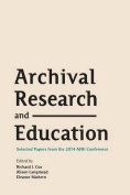 Archival Research and Education