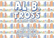 Al B. Tross: In the City