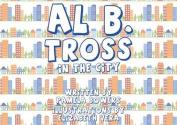 Al B. Tross: In the City