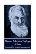 Thomas Adolphus Trollope - A Siren