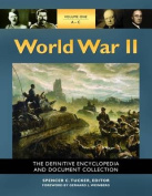 World War II [5 Volumes]