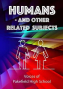 Humans - And Othe Related Subjects
