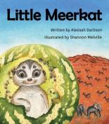Little Meerkat