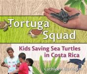 Tortuga Squad