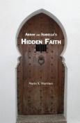Abran and Isabella's Hidden Faith