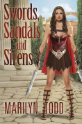 Swords, Sandals and Sirens