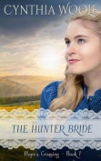 The Hunter Bride