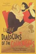 Lucian's Dialogues of the Courtesans