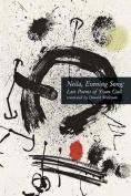 Neila, Evening Song