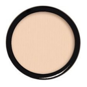 Total Coverage Conceal Under Eye & Facial Cream Balm Creme Concealer Pot (Medium) by Your Name