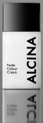 Alcina Nude Colour Cream 35 ml _p_Delicately Tinted Cream for a Natural Look_/p_