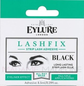 Eylure Lash Fix, Black by 'ORIGINAL ADDITIONS BEAUTY PRODUCT LTD