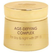 Luminique Age-Defying Complex Day & Night SPF15 by Luminique