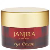 Janjira Pomegranate and Acai Eye Cream 30 ml