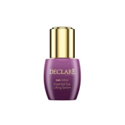 Declare Essential Eye Lifting Serum 15 ml