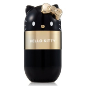 [TOSOWOONG] Hello Kitty Pore Brush [BLACK]