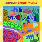 Lisa Houck