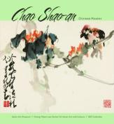 Chao Shao-an
