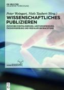 Wissenschaftliches Publizieren [GER]