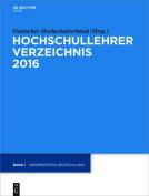 Universitaten Deutschland [GER]