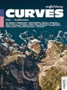 Curves California