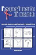 L Esperimento Di Marco [ITA]