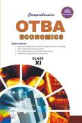 Comprehensive OTBA Economics XI
