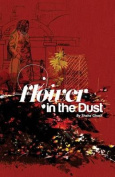 Flower in the Dust