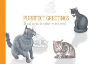 Purr-Fect Greetings