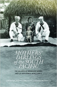 Mothers' Darlings of the South Pacific