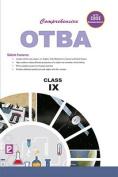 Comprehensive OTBA (Open Text Based Assessment) IX