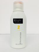 Elgon I/ Light Haircolor 100ml