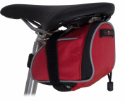Banjo Brothers Waterproof Backpack Pannier Black 01130